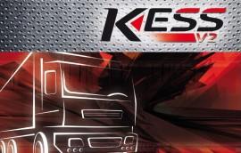 KESSv2