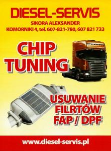 chip_tuning