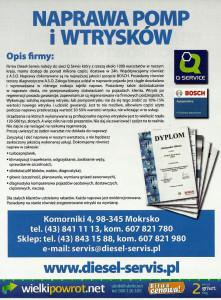 naprawa_pomp_i_wtryskow