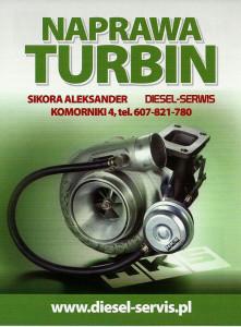 naprawa_turbin