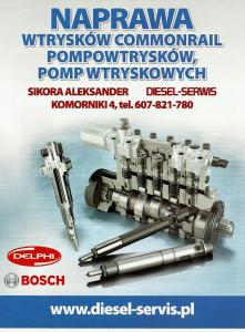 naprawa_wtryskow_common_rail