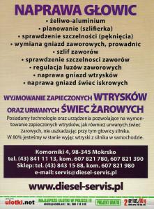 wyjmowanie_zapieczonych_wtryskow